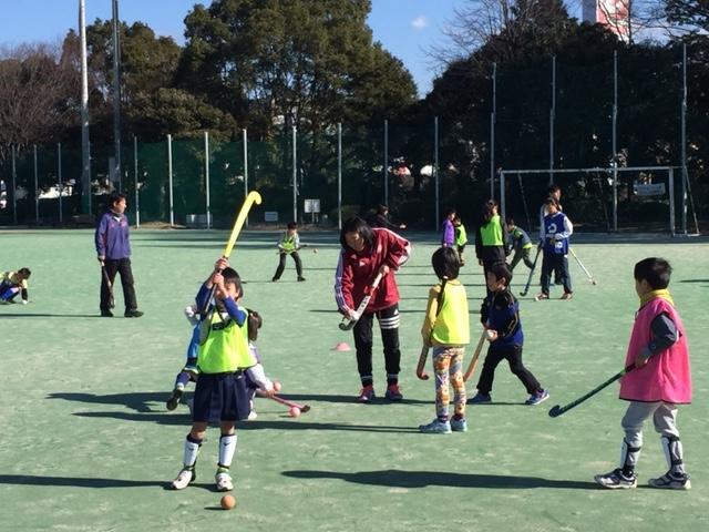 f:id:Shimizucho-hockey:20170204095133j:plain