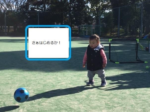 f:id:Shimizucho-hockey:20170204100101j:plain