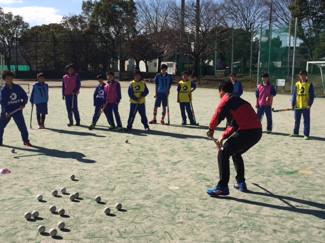 f:id:Shimizucho-hockey:20170204100813j:plain