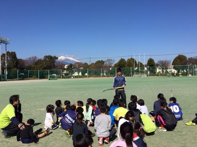 f:id:Shimizucho-hockey:20170204112109j:plain