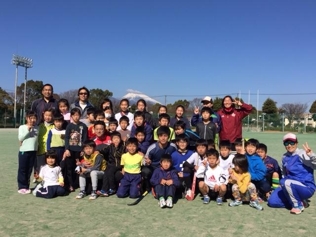 f:id:Shimizucho-hockey:20170204112345j:plain