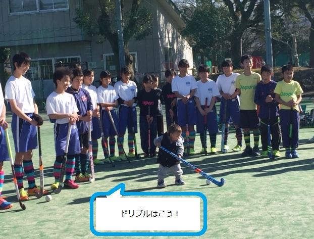 f:id:Shimizucho-hockey:20170204142648j:plain