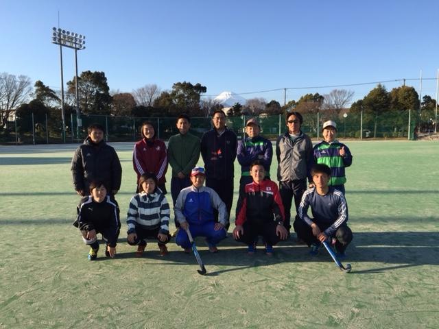f:id:Shimizucho-hockey:20170204160318j:plain