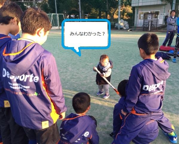 f:id:Shimizucho-hockey:20170204162907j:plain