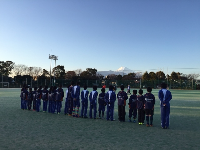 f:id:Shimizucho-hockey:20170204163810j:plain