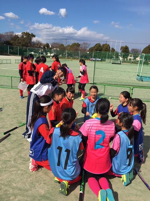 f:id:Shimizucho-hockey:20170220220151j:plain