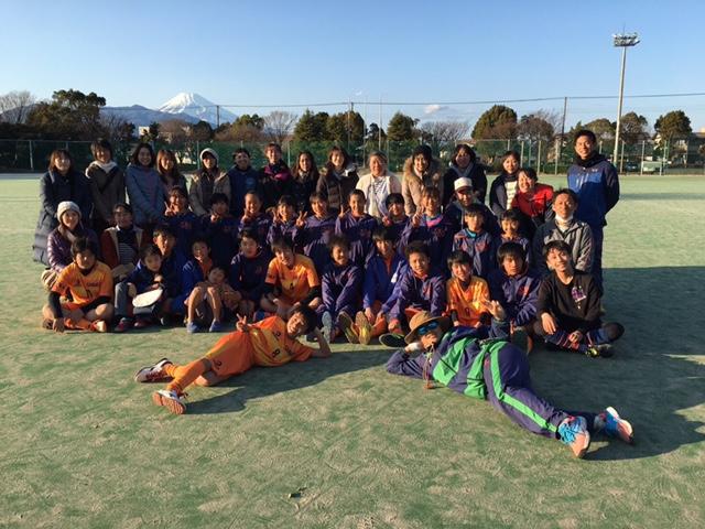 f:id:Shimizucho-hockey:20170220220159j:plain