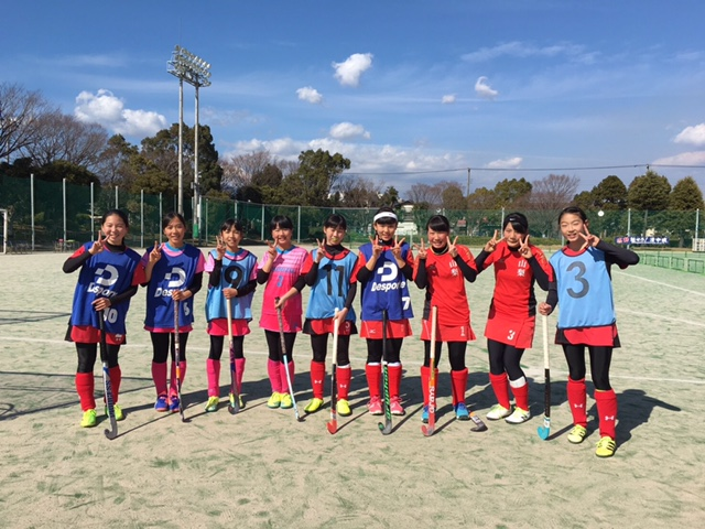 f:id:Shimizucho-hockey:20170220220211j:plain