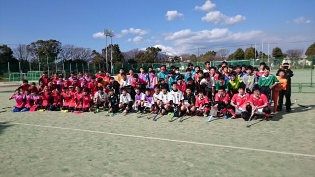 f:id:Shimizucho-hockey:20170220220229j:plain