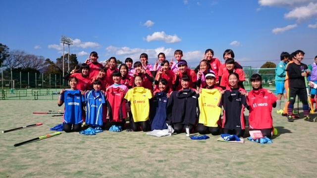 f:id:Shimizucho-hockey:20170220220320j:plain