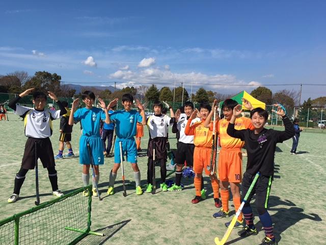 f:id:Shimizucho-hockey:20170220220800j:plain