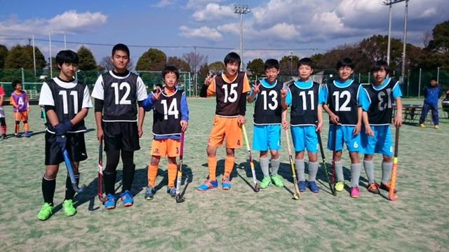 f:id:Shimizucho-hockey:20170220220814j:plain