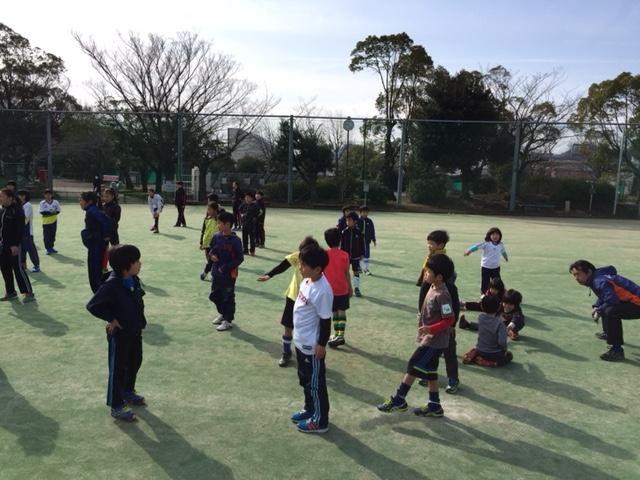 f:id:Shimizucho-hockey:20170304092233j:plain