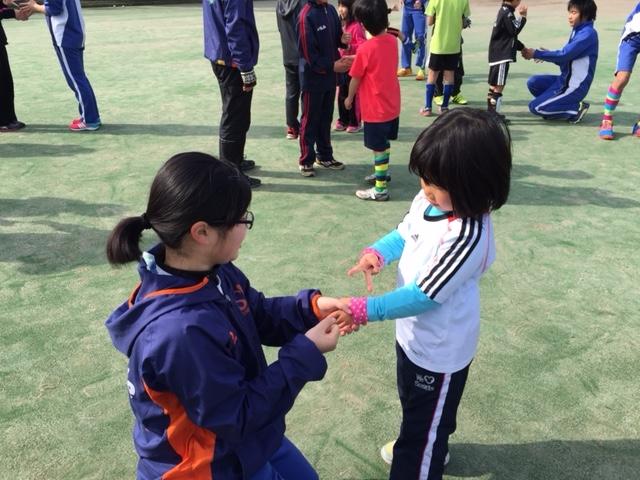 f:id:Shimizucho-hockey:20170304092538j:plain