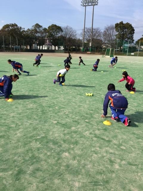 f:id:Shimizucho-hockey:20170304093906j:plain
