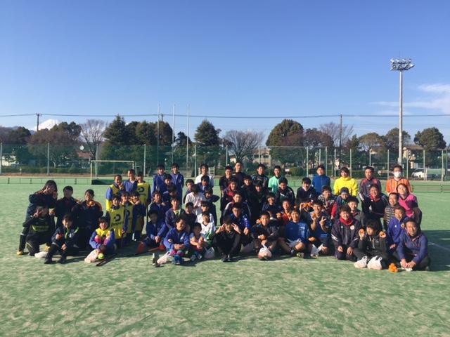 f:id:Shimizucho-hockey:20170304155035j:plain