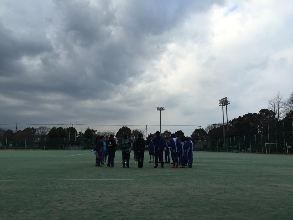 f:id:Shimizucho-hockey:20170311163219j:plain
