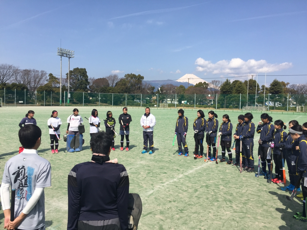 f:id:Shimizucho-hockey:20170318104600j:plain