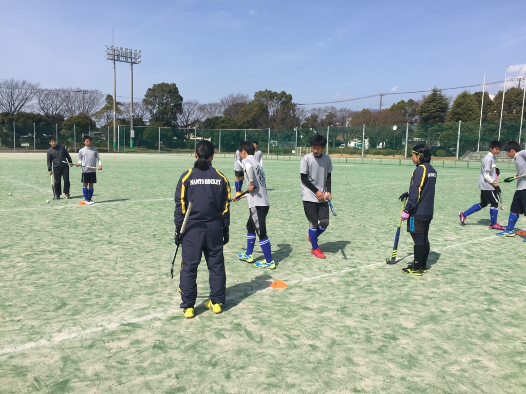 f:id:Shimizucho-hockey:20170318104845j:plain