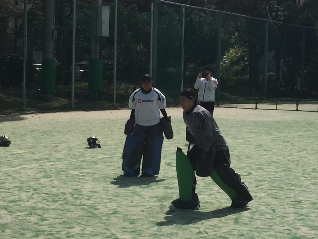 f:id:Shimizucho-hockey:20170318105353j:plain