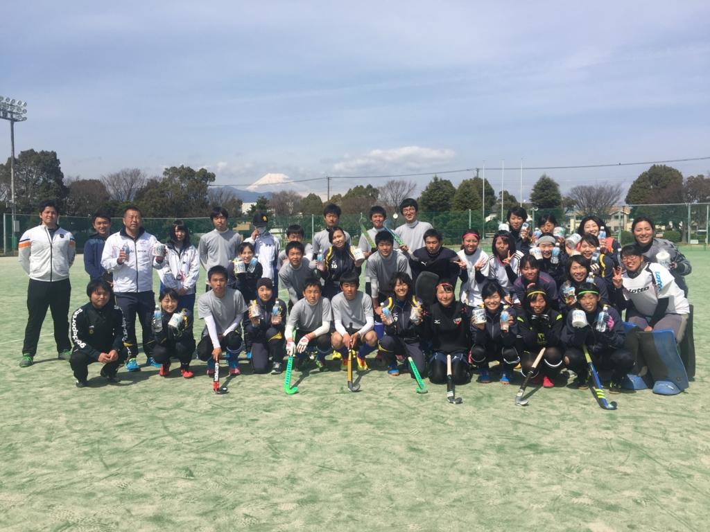 f:id:Shimizucho-hockey:20170318120620j:plain
