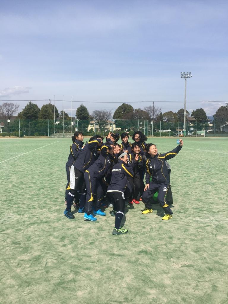 f:id:Shimizucho-hockey:20170318121631j:plain
