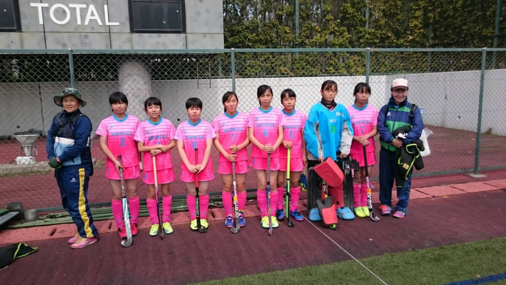 f:id:Shimizucho-hockey:20170318180355j:plain