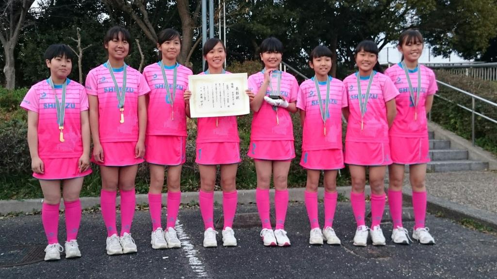 f:id:Shimizucho-hockey:20170318180512j:plain