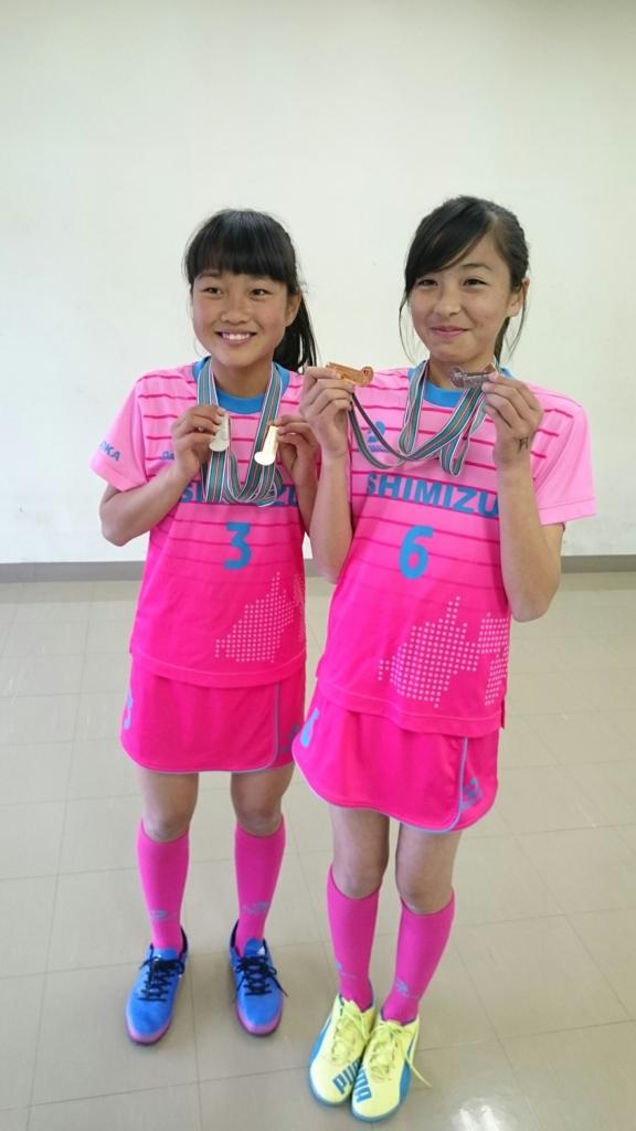 f:id:Shimizucho-hockey:20170318180638j:plain