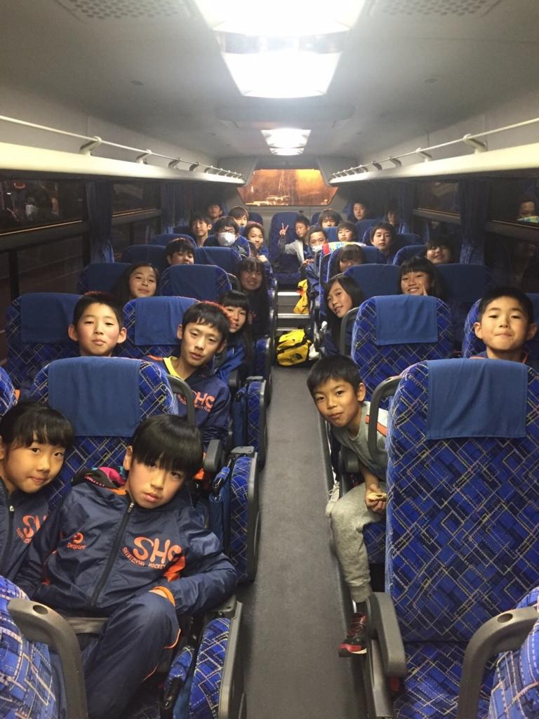 f:id:Shimizucho-hockey:20170318184001j:plain