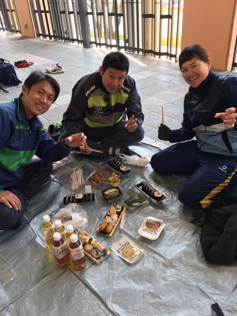 f:id:Shimizucho-hockey:20170318184127j:plain