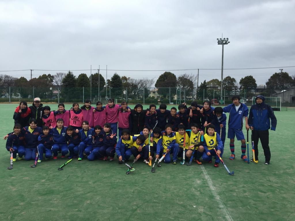 f:id:Shimizucho-hockey:20170326141236j:plain