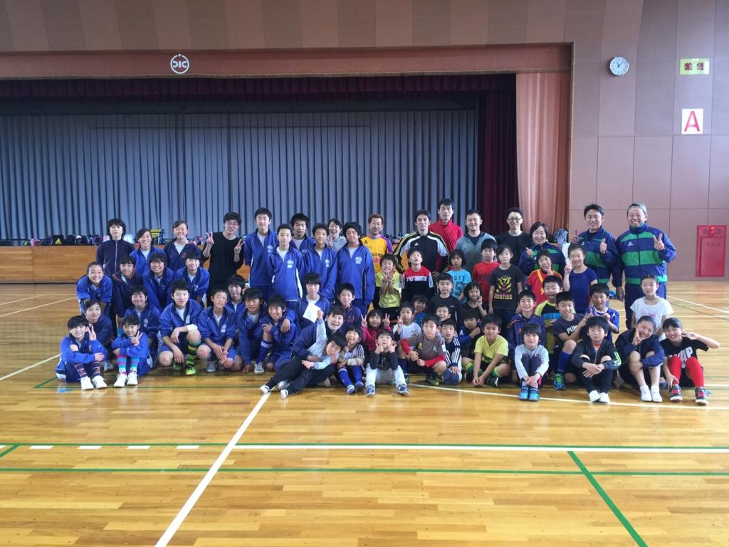f:id:Shimizucho-hockey:20170422110746j:plain