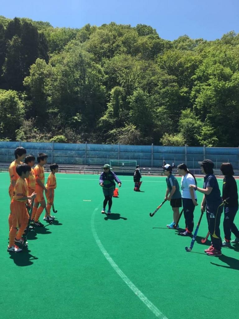 f:id:Shimizucho-hockey:20170506174513j:plain
