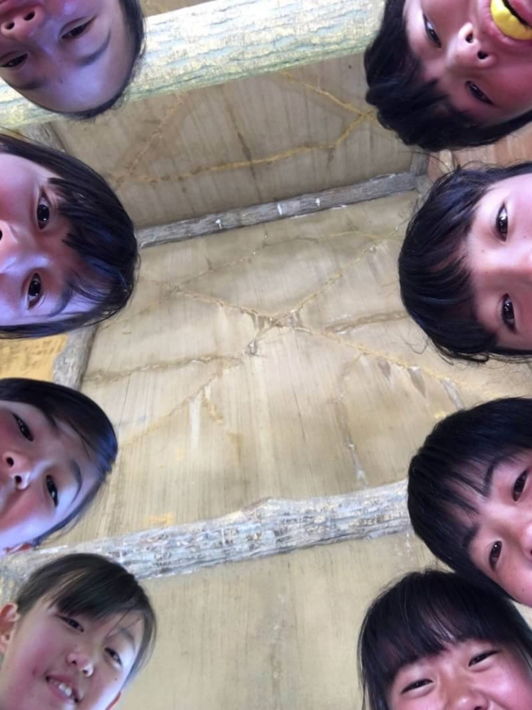 f:id:Shimizucho-hockey:20170506174548j:plain