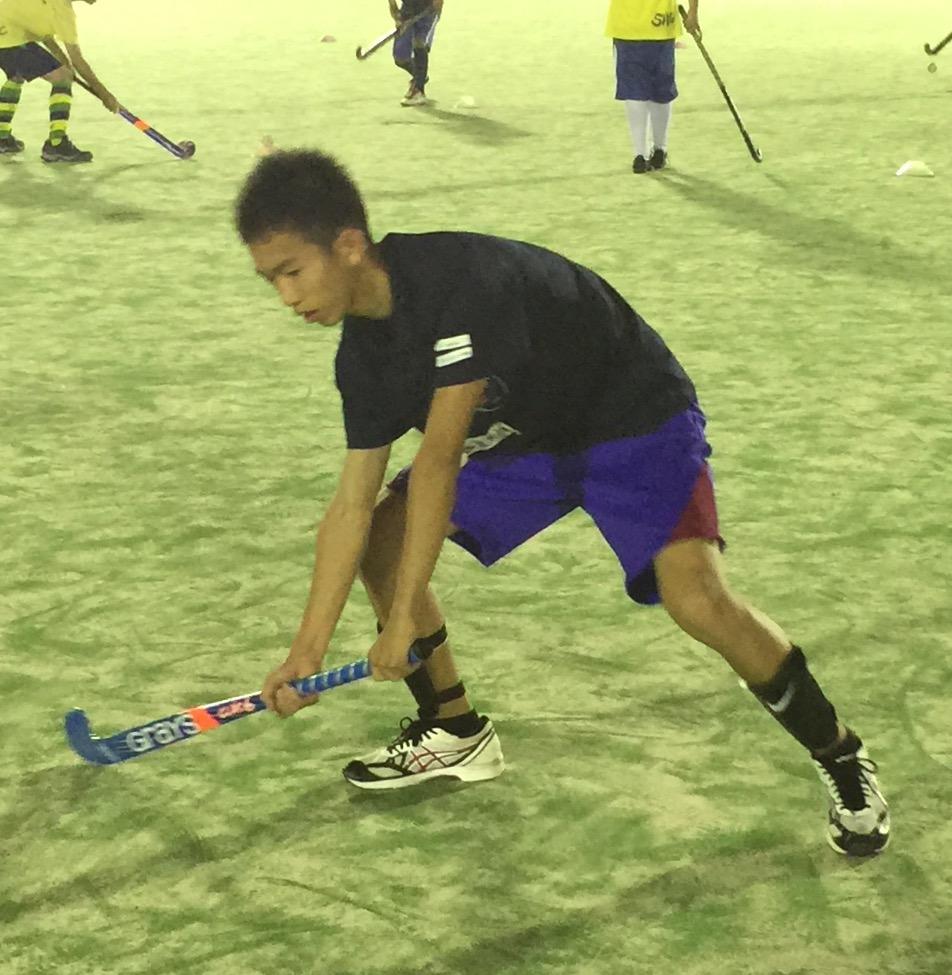 f:id:Shimizucho-hockey:20170519201454j:plain