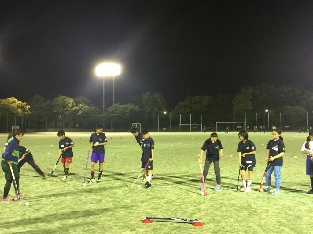 f:id:Shimizucho-hockey:20170519203925j:plain