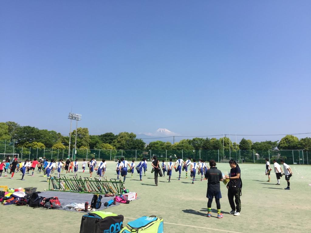 f:id:Shimizucho-hockey:20170520091530j:plain