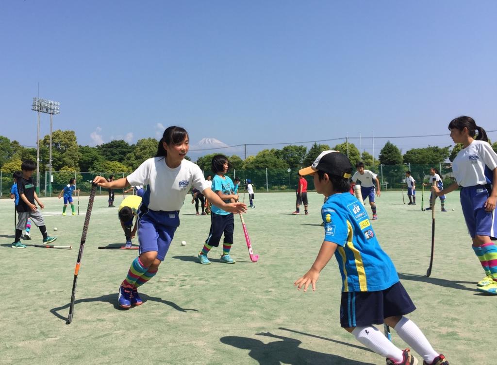 f:id:Shimizucho-hockey:20170520092715j:plain