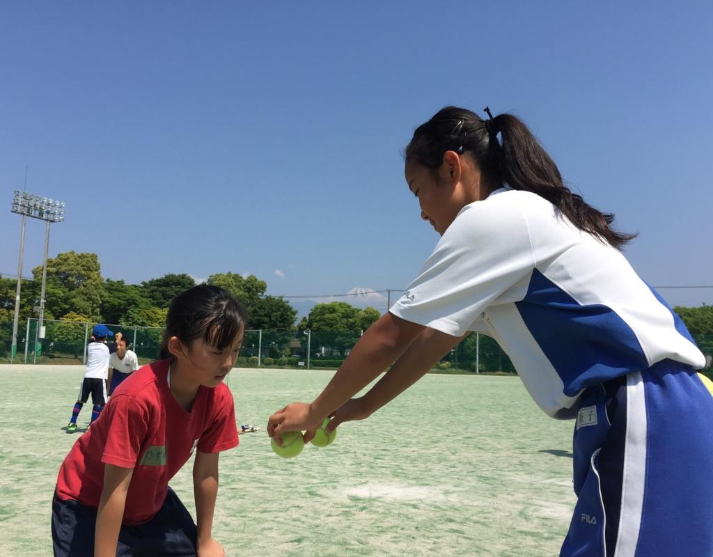 f:id:Shimizucho-hockey:20170520092934j:plain