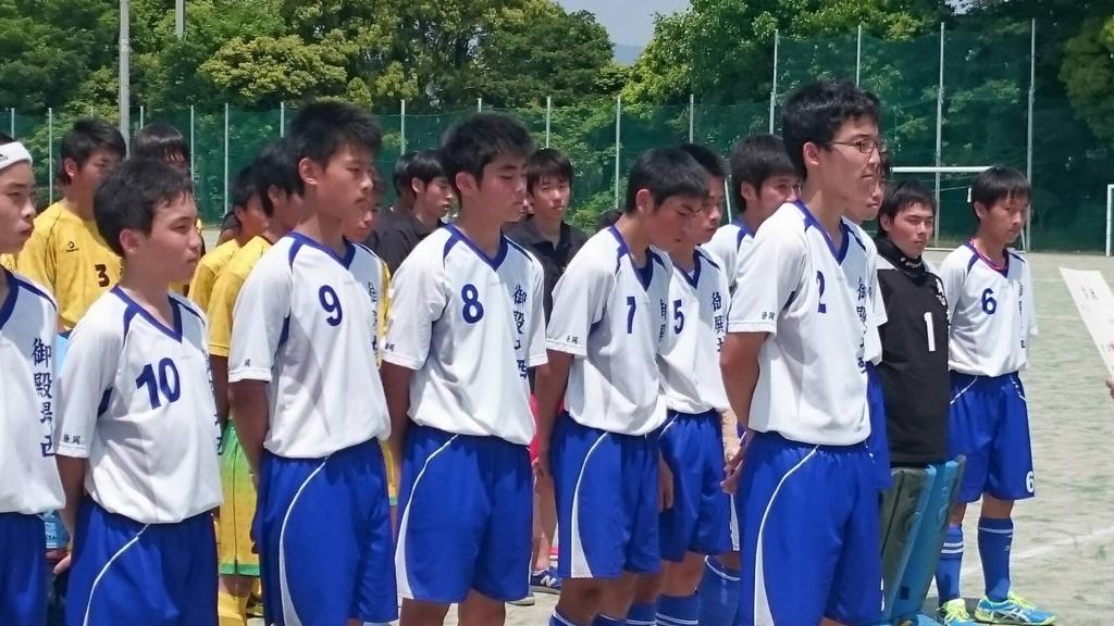 f:id:Shimizucho-hockey:20170521211844j:plain