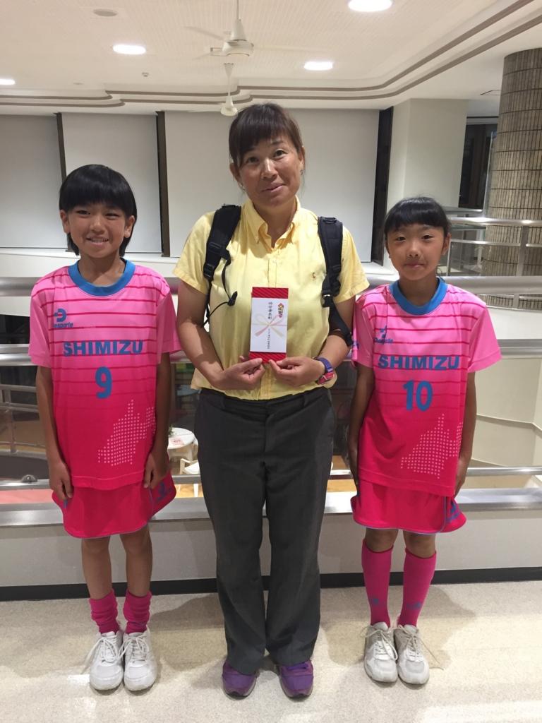 f:id:Shimizucho-hockey:20170523195208j:plain
