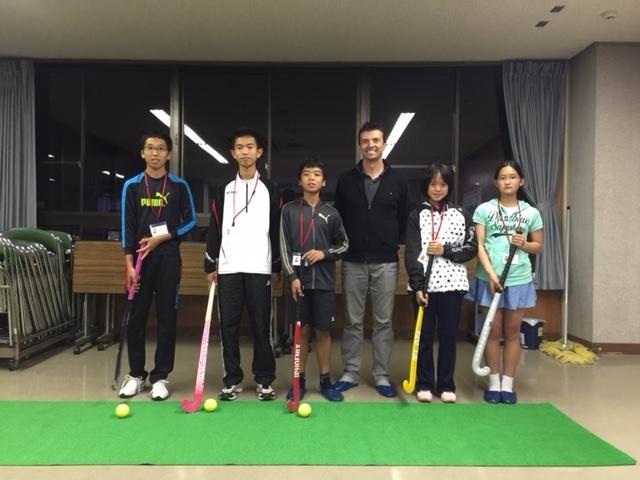 f:id:Shimizucho-hockey:20170525195446j:plain