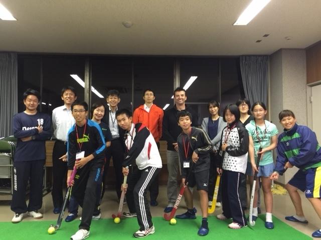 f:id:Shimizucho-hockey:20170525195520j:plain