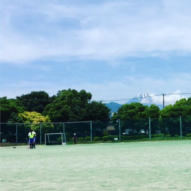 f:id:Shimizucho-hockey:20170603113657j:plain