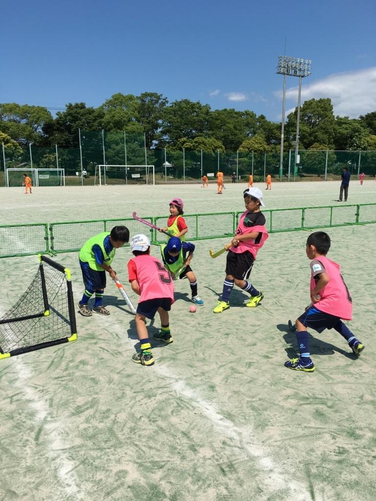 f:id:Shimizucho-hockey:20170617093512j:plain