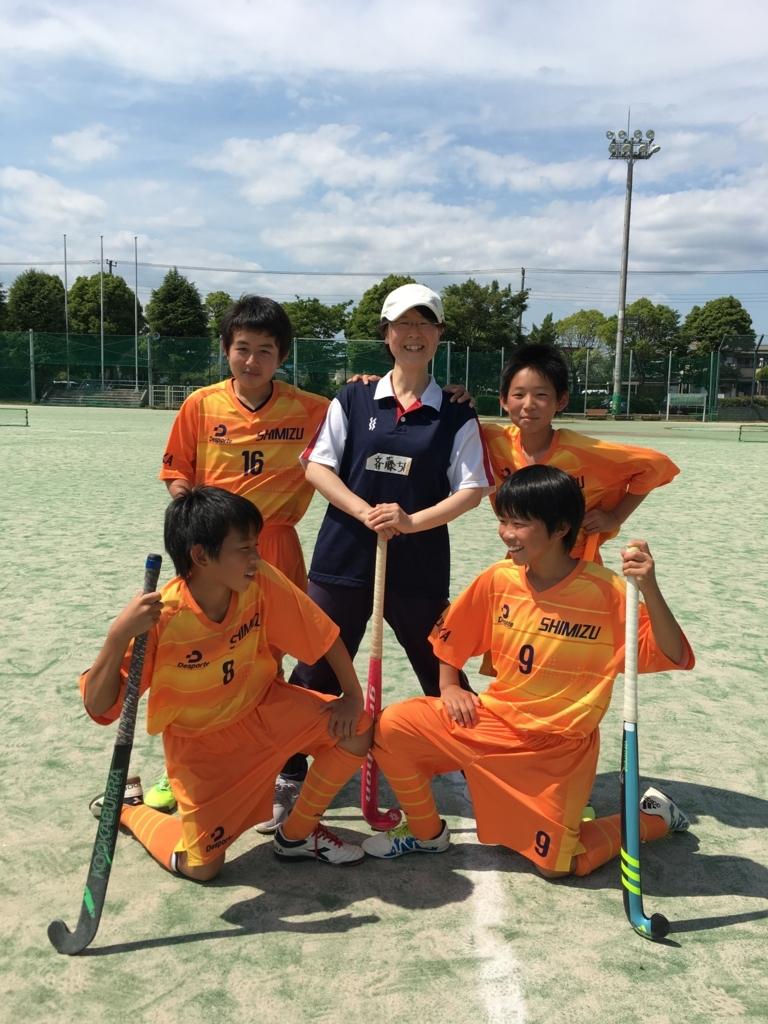 f:id:Shimizucho-hockey:20170617135059j:plain