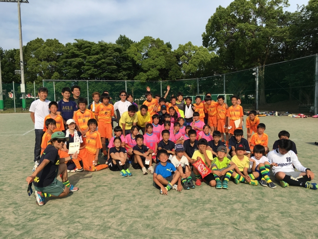 f:id:Shimizucho-hockey:20170617161108j:plain