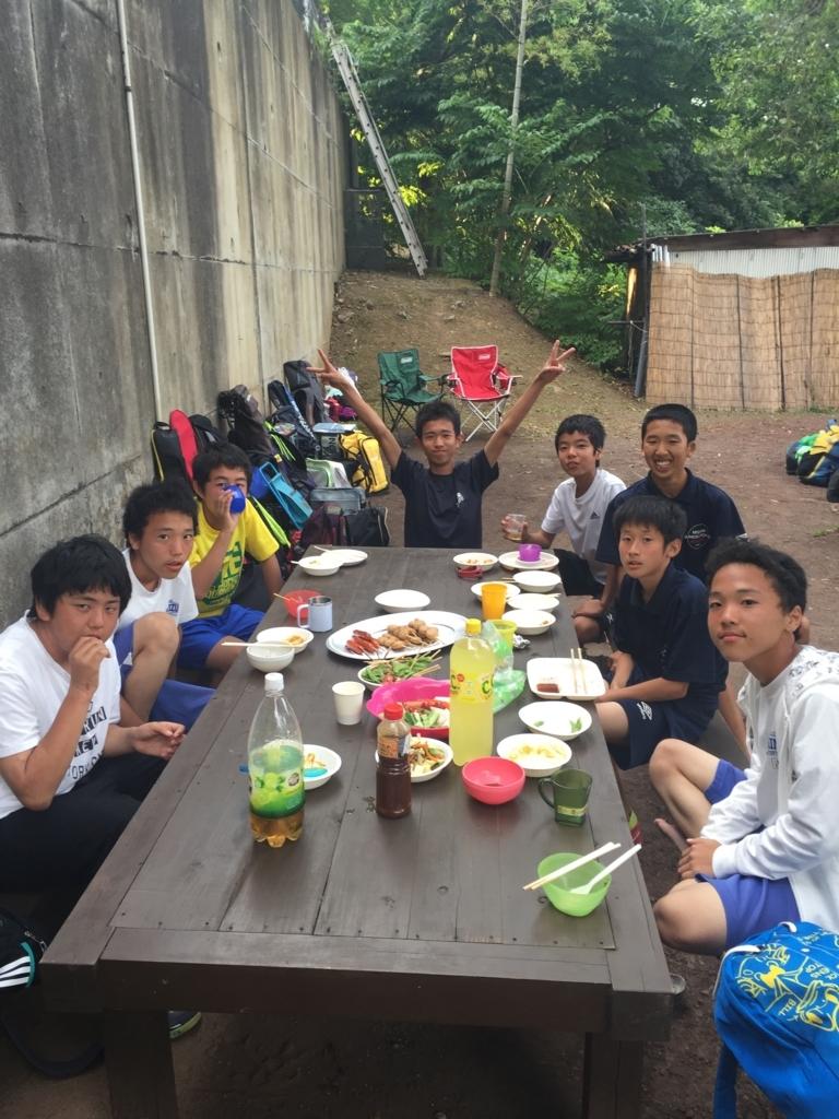 f:id:Shimizucho-hockey:20170617172844j:plain