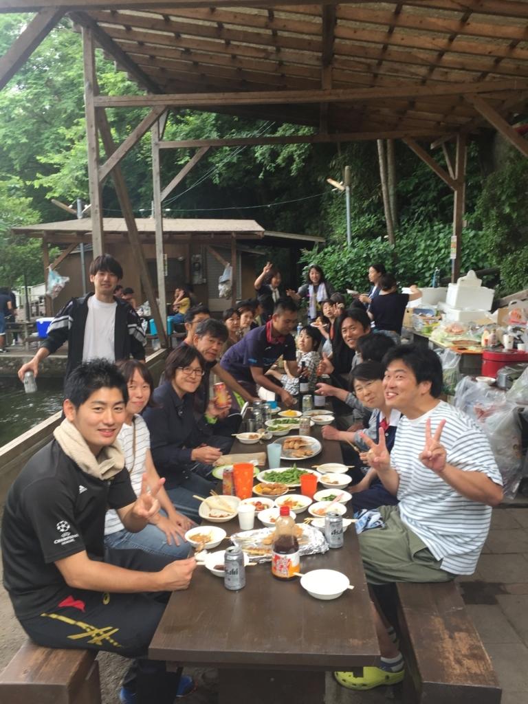 f:id:Shimizucho-hockey:20170617173031j:plain